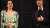 史宏强演唱歌剧《茶花女》