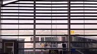 南宁机场起飞
