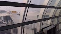 南宁机场起飞前调度