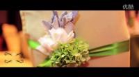 炫薇廷 西郊宾馆 森系+欧式婚礼