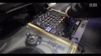 DJ現場表演 DJ Martin Garrix (英國)