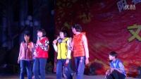 阳春市实验中学2014校庆3(蜻蜓?)(校庆光盘转1080p)