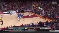 Men's Basketball- USC 66 , UCLA 83 - Highlights (1-14-15)