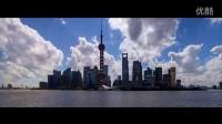 《上海浦东融资担保有限公司宣传片》-20140826