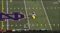 Devin Funchess 2014 Highlight Reel