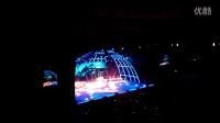 费玉清2014上海演唱会《卷珠帘》