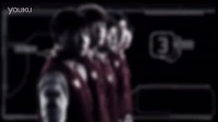 WE战队宣传片 2015LPL春季赛