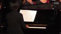 混声合唱 我的中国心 新西兰奥克兰音乐协会(MAA )2014