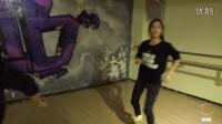 桂林市地大舞博—DWB娟子老师三期hiphop班视频