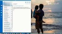 [皮偶评测]三分钟了解windows10发布会精彩看点