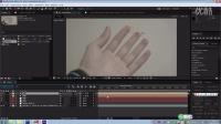 5分速递(2):Plexus手指光线