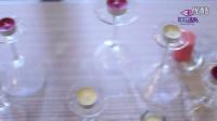 求婚花絮——威尼斯面具咖啡厅@重庆亲密达人(01.22)