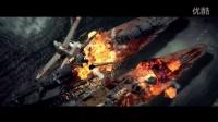 纪念二战胜利70周年之《电影中的二战》9分钟带您回顾二战!