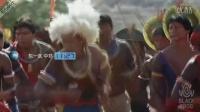 2011年央视纪录频道包装-ID世界时间
