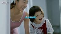 【秋成勋、秋小爱】Wellness W饮水机广告