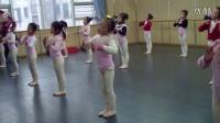 舞蹈 小燕子 刘欣妍等