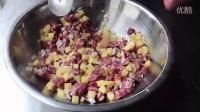 Cornish Pasty Recipe - Cornish-Style Meat Pies