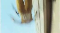Kousokudo Sentai 01(DVD)