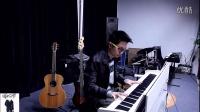 心动钢琴  我是歌手 心动钢琴曲