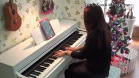 石进《夜的钢琴曲》十三