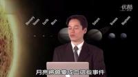 天上8大超級末日徵兆1-連環4月蝕 2014-2015 中東戰爭-中文字幕