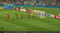 亚洲杯-锋霸传射恒大铁卫破门 韩国2-0伊拉克进决赛 晚间体育新闻 150126