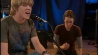 Jesse McCartney - She's No You (AOL Sessions).
