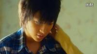 有个傻瓜爱过你【DJ舞曲】网络 流行歌曲 1080超清MV_高清