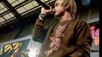 Jesse Mccartney - She´s No You (Channel V Live)
