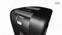 杰必喜 Auto+500 全自动碎纸机