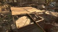 巴士单机:消逝的光芒Dying Light视频攻略 Part 3
