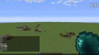 我的世界-minecraft-消除基岩的方法