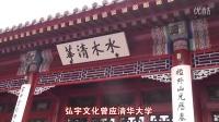 弘宇文化传播中心简介