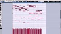 【冰咖啡主讲】midi管弦乐配器法-3