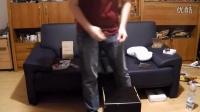 Cubieboard2有意思的开箱视频-国外玩家拍摄