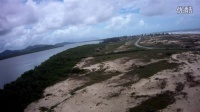 Praia do Iguape 002