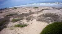 Praia do Ilha Comprida 001