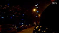 XFBMX——20150124大渡口刷街视频上