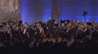 古典视频 圣彼得堡爱乐乐团音乐会 特米利卡诺夫 指挥