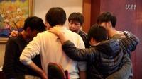 LGD出征亚洲杯现场聚焦(1):集体互动问答MMY被卖!