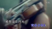 【UGC新人奖第四季】贝加尔湖畔-马有胜2