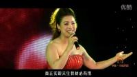 2阳光旗舰宣传片(新版)
