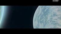 理查.施特劳斯《查拉图斯特拉如是说》《2001 太空漫遊》 (电影中古典乐)