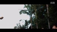 2015-01-01任伟&杜莉MV