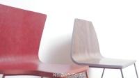 一群建筑师大咖们设计的怪椅子 68