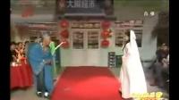 刘小光 搞笑经典小品大全《新白娘子传奇》