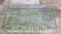日本之旅:不朽名作電影《二十四只眼睛的故事》電影村 尋找昭和年代的靈魂 日本 香川縣 小豆島