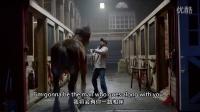 百威啤酒2015超级碗广告《迷途萌犬》(中英字幕)