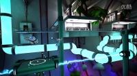 3dmgame Kick & Fennick -- Launch Trailer   PS Vita