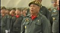 Thai Army Parade (2012)